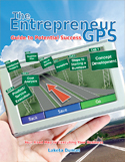 The Entrepreneur GPS
