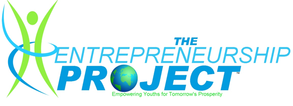 Entrepreneurship_Project_logo